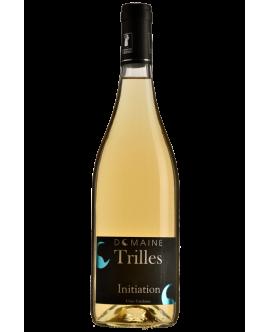 Initiation Blanc Côtes Catalanes IGP