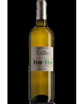 Tio Tio Blanc Côtes Catalanes IGP