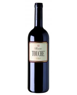 Touché DOC Ticino