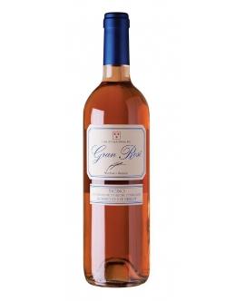 Gran Rosé Ticino DOC Rosato di Merlot