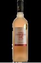 Rosé de Cinsault IGP Pays d'Oc