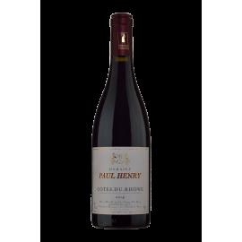 Côtes du Rhône Rouge  AOP Côtes du Rhône