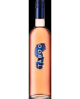 Taboo Rosé