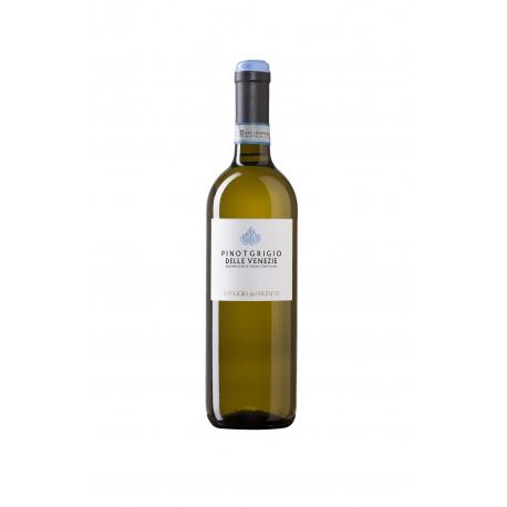 Zeveri Mueller Thurgau Trentino Superiore DOC  Bottega Vinai