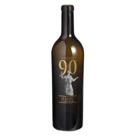 Le Caviste 90 Ollon Chablais AOC